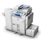 Ricoh MP C3001 A3 A4 kleuren multifunctional (MP C3001)