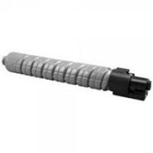 Ricoh Ricoh Aficio MPC3002 zwarte toner type MP C3502E 841651