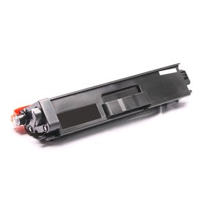alternatief Toner voor Brother TN423C cyan 4000 paginas