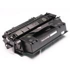 Toner kompatibel voor HP CF280A CF280X 80A 80X  XXL uitvoering!