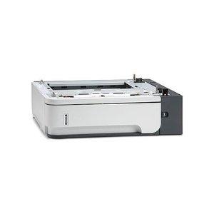 HP laserjet 3015dn exrta 500 vels lade