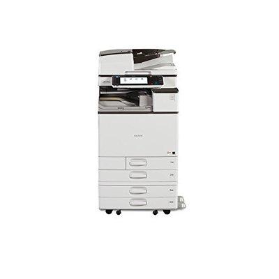 Ricoh Ricoh MP C4503 A3 A4 kleur kopieermachine scannen printer (MPC4503)