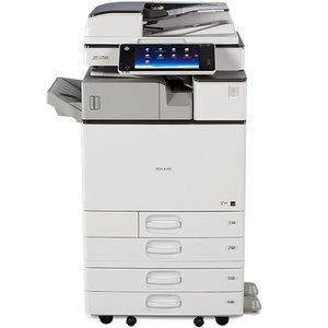 Ricoh MP C3003 A3 A4 kleur multifunctional laserprinter