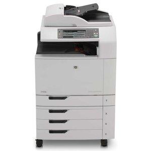 HP CLJ CM6040 / CM6030 (Q3938A) A3 en A4 kleuren printer