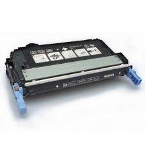 HP Q5950A Color Laserjet 4700 BLACK compatibel