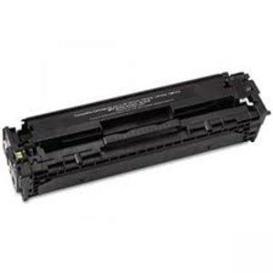 HP Color Laserjet Black CP2025 CM2320 CC530A HP304A Canon 718 NEW BUILD
