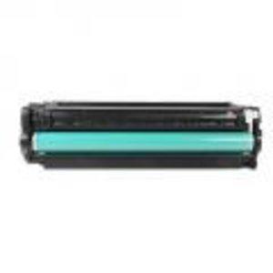 HP CE251A Laserjet CP3525 CM3530 CANON 723 CYAN