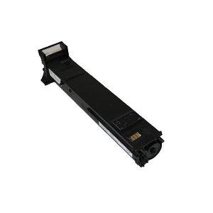 Toner voor Minolta TN318K Zwart Bizhup AODK153 bizhub c20
