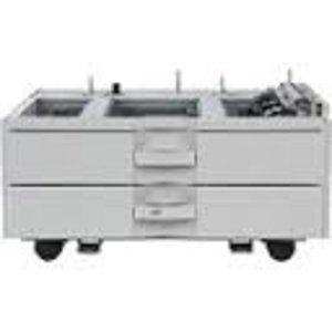 Sheet paper feed ricoh MP C2500