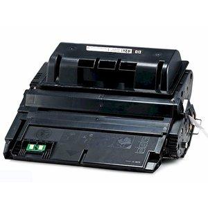 HP Q1339 X Q5942 HC Laserjet 4200 4250 4300 4345 4350