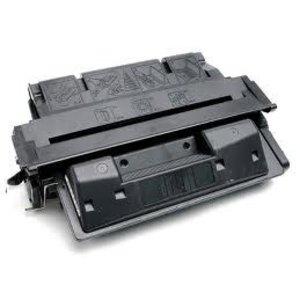 HP C4127X EP-52 HC10000 toner compatibel voor HP 4000 en HP 4050