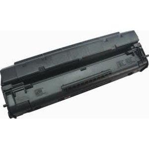 HP C4092A compatibel toner voor de HP 1100 en HP 3200 serie