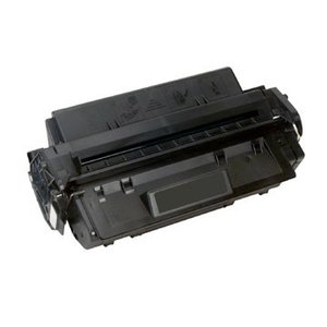 HP Q2610X zwart Laserjet 2300 High Capacity compatibel