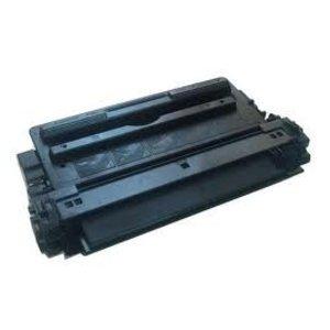HP Q7551A P3005 P3027 en P3035 serie