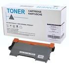 Compatibel toner voor Brother Tn2220 Tn2010 Hl2130 Hl2135 Dcp7055