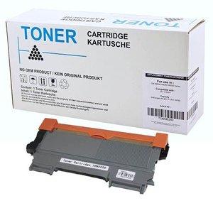 Compatibel Toner XXL voor Brother TN2220 TN2010 hl2130 hl2240 100% nieuw