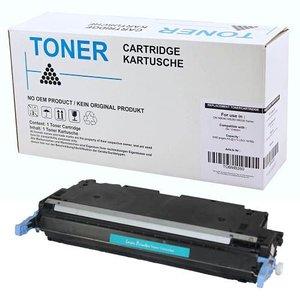 HP Q6471A CYAN Color Laserjet HP3600