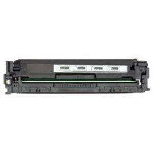 Color Laserjet Pro CM1415>HP CE320A CP1525 CM1415 128A BLACK NEW BUILT