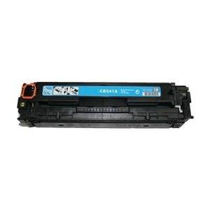 Color Laserjet Pro CM1415>HP CE321A CP1525 CM1415 128A CYAN NEW BUILT