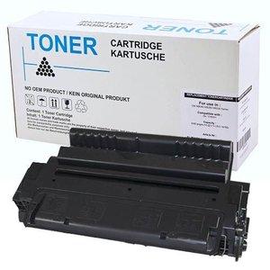 HP C4182X EP-72 HC20000 voor de HP laserjet 8100 serie en mopier 320 en 8150