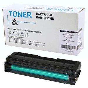 Ricoh SP C220 C221 C222 C240 compatibel zwarte toner 100% nieuw