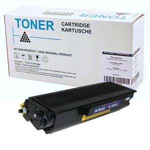 Brother TN3170 TN3280 UNIVERSAL 100% NEW compatibel