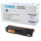 alternatief Toner voor Brother Tn328 cyan Hl4140Cn 6000 paginas