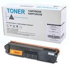 alternatief Toner voor Brother Tn328 geel Hl4140Cn 6000 paginas