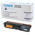 alternatief Toner voor Brother Tn328 magenta Hl4140Cn 6000 paginas
