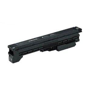 HP C8550A Color Laserjet 9500 Black toner compatibel