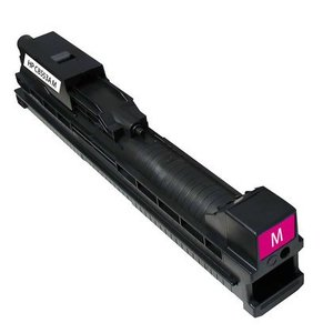 HP C8553A Color Laserjet HP 9500 MAGENTA toner