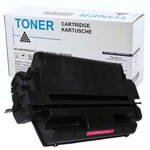HP C3909A Toner compatibel voor HP 8000 HP5si serie en mopier 240