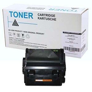 Vervangende Toner voor HP 45A Q5945A Laserjet M4345MFP