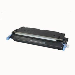 alternatief Toner voor Hp 314A Q7560A Laserjet 3000 zwart
