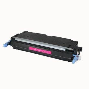 alternatief Toner voor Hp 314A Q7563A Laserjet 3000 magenta