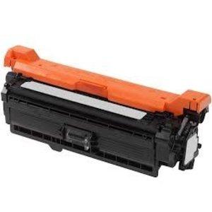 alternatief Toner voor Hp 507X Ce400X Laserjet 500 zwart