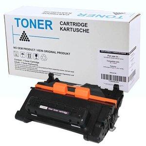alternatief Toner voor Hp 90A Ce390A Laserjet M601