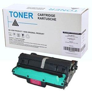 DRUM Compatibel voor HP Color Laserjet 1500 2500 C9704A