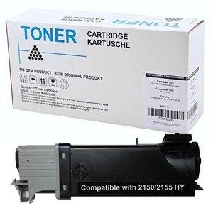 DELL N51XP ZWART HC 2150 2155 CN compatibel nieuw