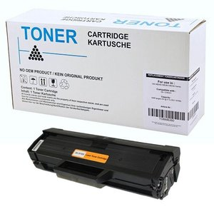 Vervangende Toner voor Dell B1160 B1160w 100%NIEUW