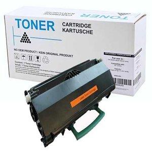 alternatief Toner voor Dell 2230D 2230Dn