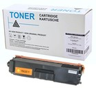 alternatief Toner voor Brother Tn326Y Hl-L8250 geel