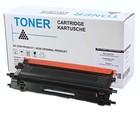 alternatief Toner voor Brother Tn135 black Hl4040Cn Dcp9040Cn