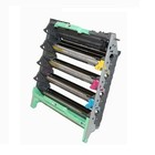 drum unit voor Brother Dr-130Cl Dcp9040Cn Hl4040Cn