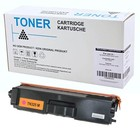 alternatief Toner voor Brother Tn325 magenta Hl4140Cn Dcp9055Cdn