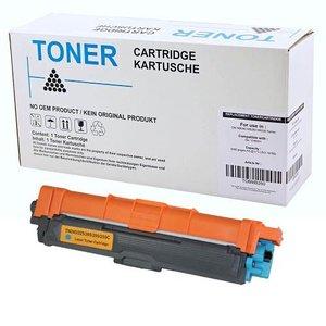 alternatief Toner voor Brother Tn241C Tn245C cyan29