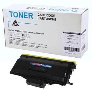 alternatief Toner voor Brother Tn5500 Hl7050 Hl7050N