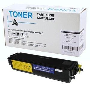 alternatief Toner voor Brother Tn6600 Tn3060 Tn7600 Universal