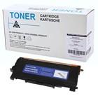 alternatief Toner voor Brother Tn2005 Tn2000 Hl2030 Hl2035