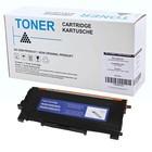 alternatief Toner Xxl voor Brother Tn2005 Tn2000 Hl2030 Hl2035
